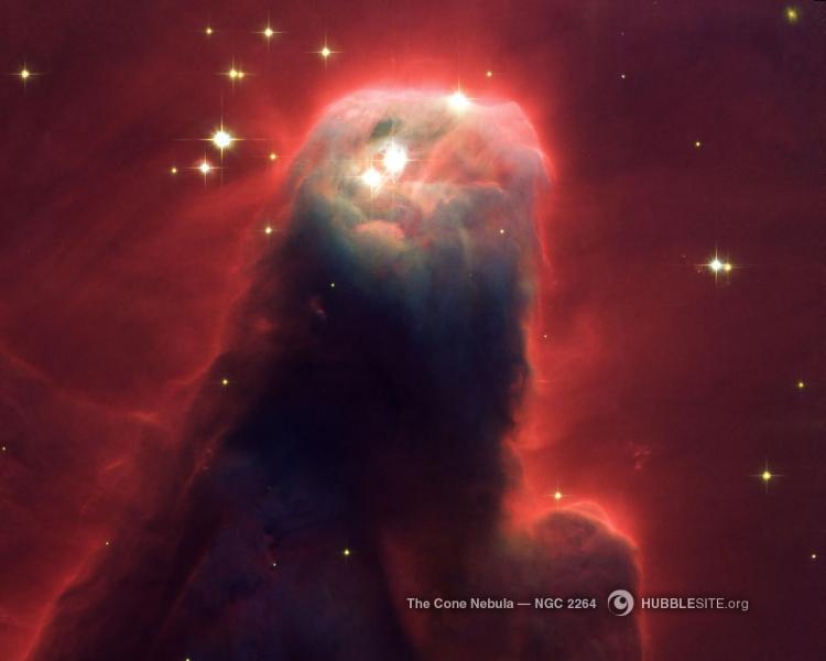 nebula_cone