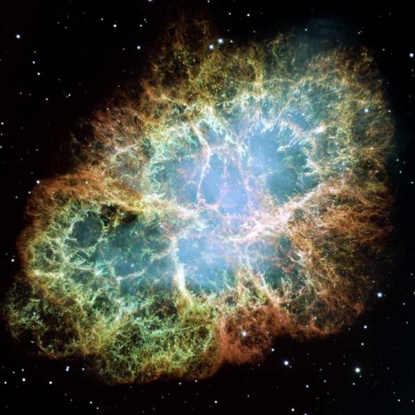 nebula_the-crab3