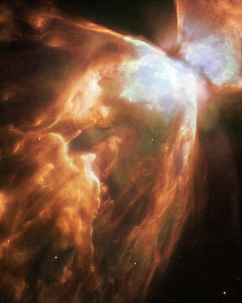 nebula_thebug-shrouds-a-dying-star-with-hailstones