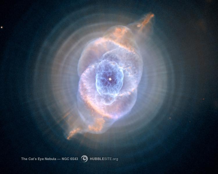 nebula_thecatseye