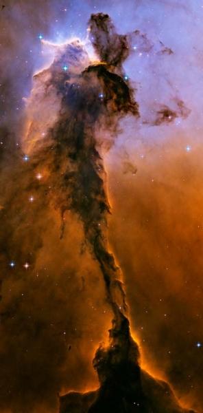 nebula_theeagle