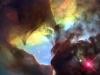 nebula_thelagoon-giant-twisters-inside