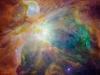 nebula_theorion-spitzerhubble
