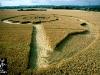 pewsey-wiltshire-uk-2002