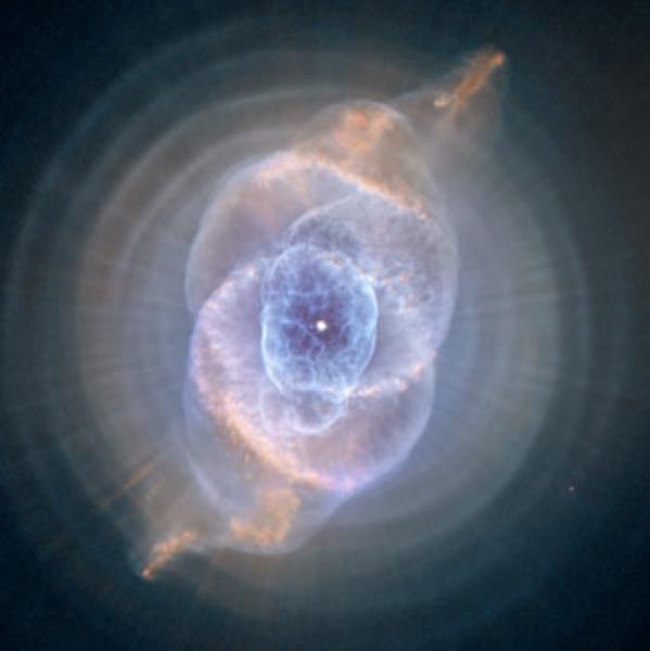 nebula_thecatseye2