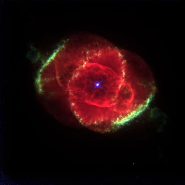 nebula_thecatseye4