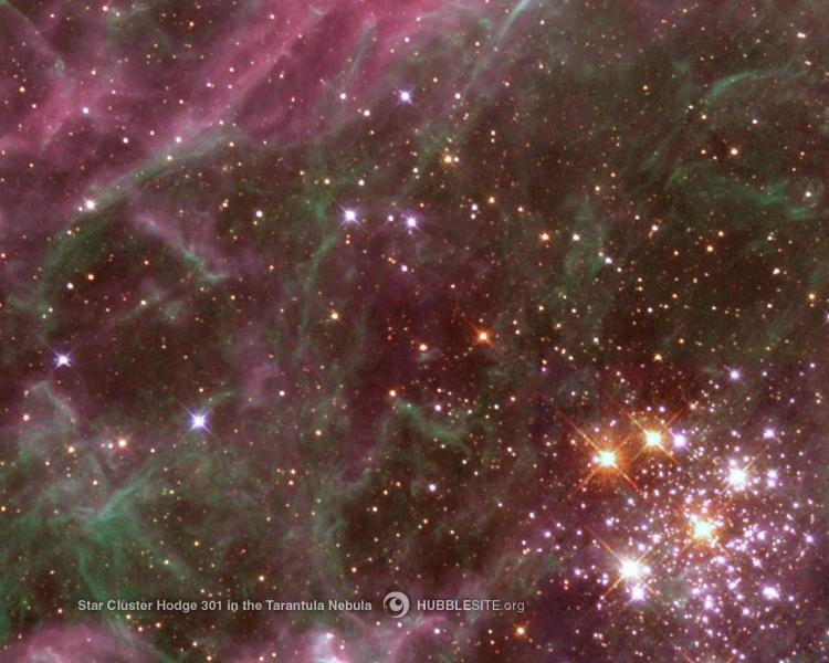 nebula_thehodgewallpaper