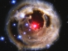 nebula_lightechoesfromredsupergiantstar-monocerotis