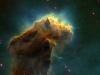 nebula_starbirthclouds