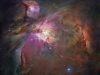 nebula_theorion