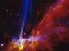 nebula_thesygnusloop-supernova-remnant